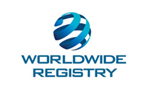World Wide Registry